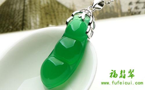 绿玉髓的功效和作用